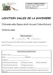 2021_06_05 Contrat de location – reservation salle des fetes