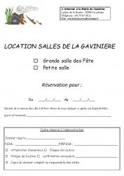 Contrat de location – reservation salle des fetes PDF (1)