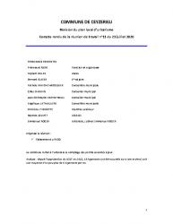 CR_20_07_23_projet_RT11_Ceyzerieu (1)